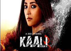 Kaali (2020) S02 Complete 480p + 720p + 1080p WEB-DL x264 Hindi DD2.0 ESub 896MB + 2.42GB + 4.09GB Download | Watch Online
