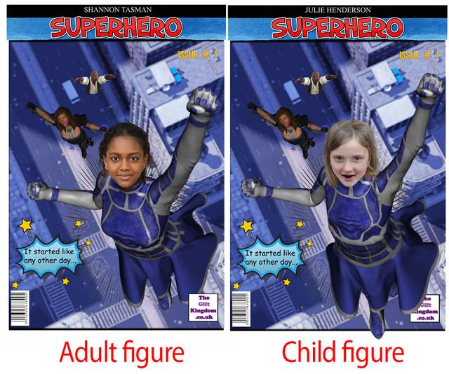 adult-vs-child