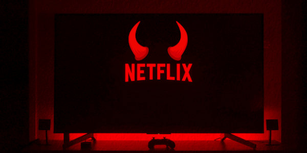 Netflix To Spread Racist Indoctrination With 3 New Ibram X. Kendi Projects…