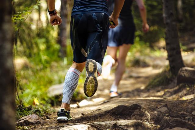 camino-de-santiago-corriendo-travelmarathon-es