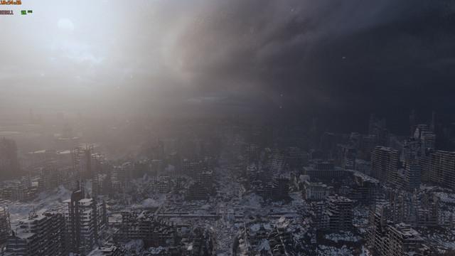 Metro-Exodus-2019-02-24-18-54-26-651