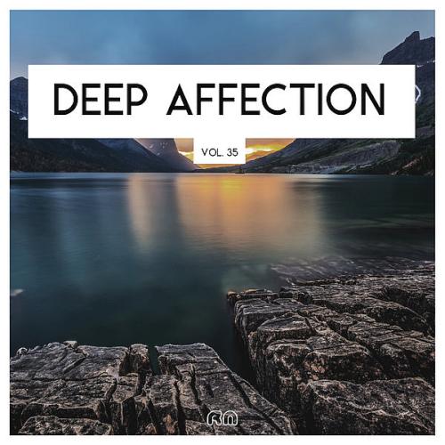 Deep Affection Vol. 33-35 (2021)