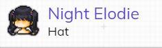 Night-Elodie-2.jpg