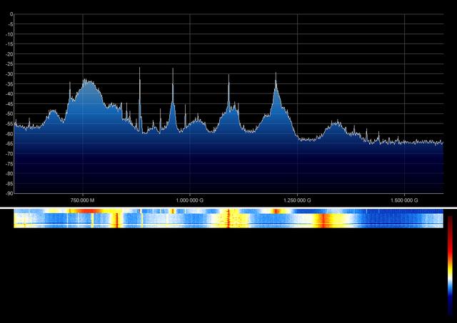 spectrumspy-2019-10-26-10-07-37-FA-filter.png