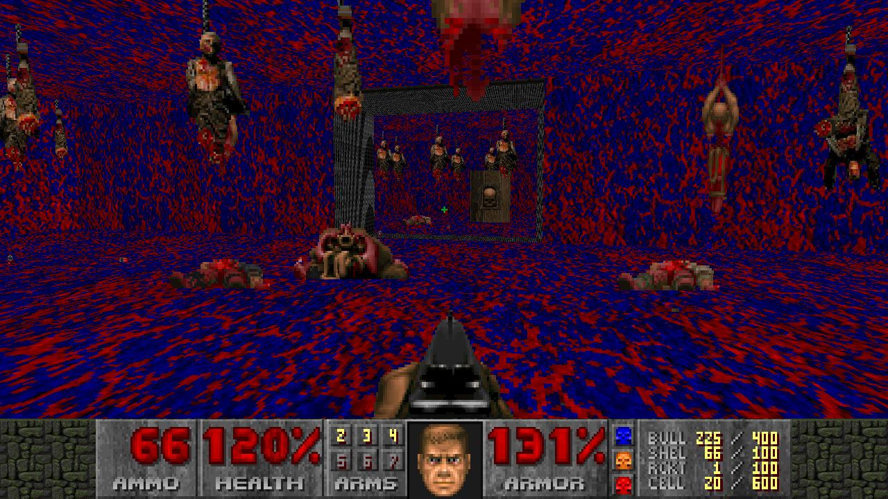 Screenshot-Doom-20201105-223142.png