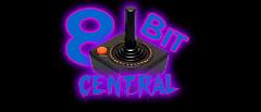 photo 8 Bit Central 250 x 63_zpsqfp5xjhk.jpg