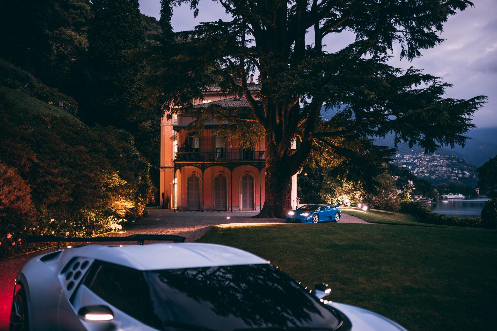 Bugatti-Villa-d-Este-17