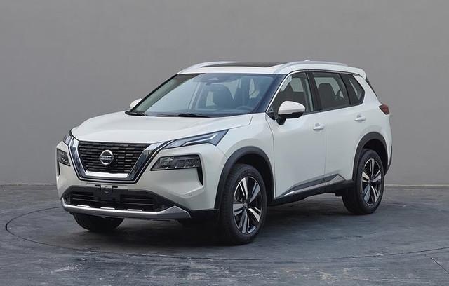 2021 - [Nissan] X-Trail IV / Rogue III - Page 5 14-EAABB9-FBC6-424-D-ADDF-9-A71-EB9668-B4