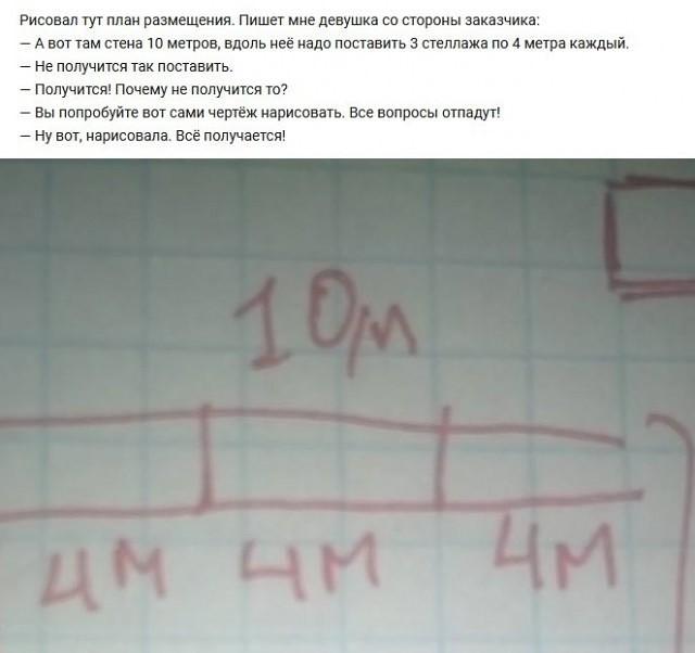 align=Top