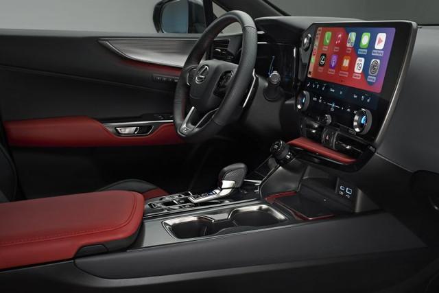 2021 - [Lexus] NX II - Page 3 B31-A750-D-ACEA-4582-833-D-936551-E7566-A