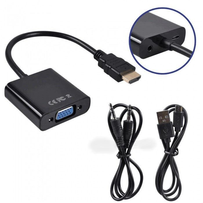 i.ibb.co/rGZ7SXw/Adaptador-1080p-HDMI-para-VGA-com-Sa-sa-de-udio-3-5mm-Cabo-de-Alimenta-o-Micro-USB-2.jpg