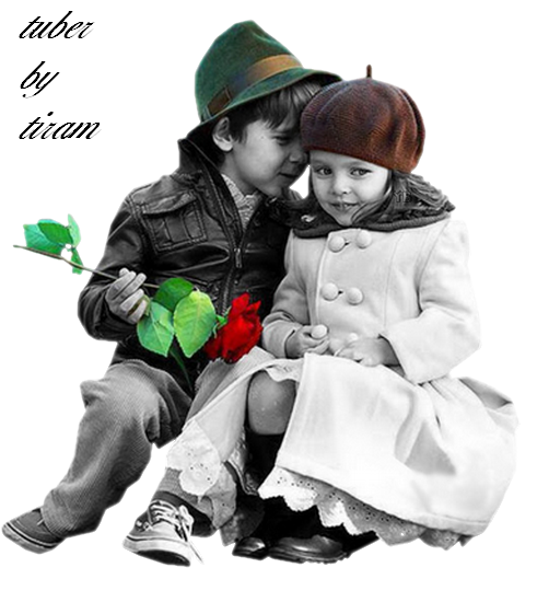 couples-enfant-tiram-35