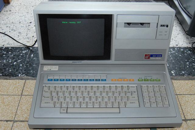 DSC-1984.jpg