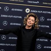 shania-zurichfilmfestival092521-15