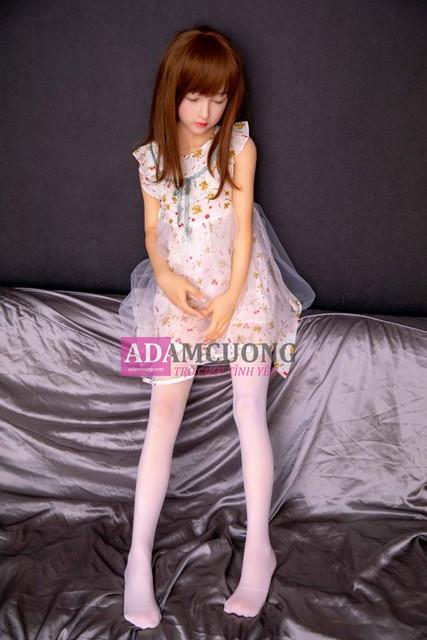 138cm-Jiusheng-JS-Doll-Head-no-16-5-600x900