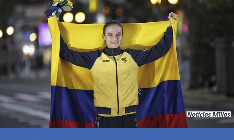 Sandra Lorena Arenas