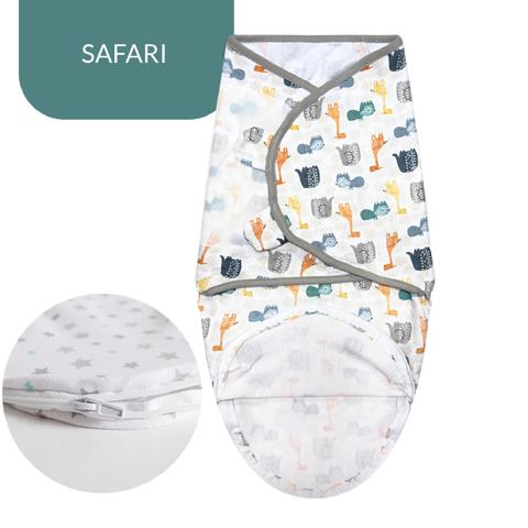 safari-swaddle