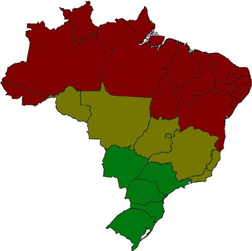 [Imagem: Brasil3.jpg]