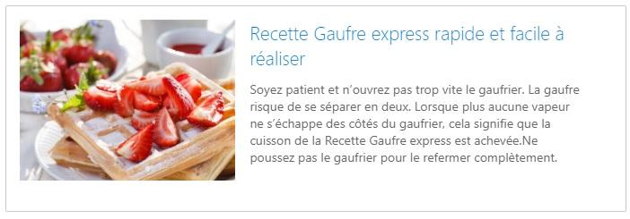 Recette-Gaufre-Express-rapide-et-facile