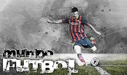 Todo Futbol