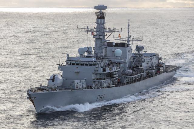 HMS-SUTHERLAND-TYPE-23