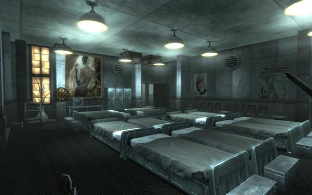 Fallout-NV-2019-11-16-04-49-34-29.jpg