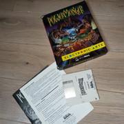 Powermonger-Atari-ST