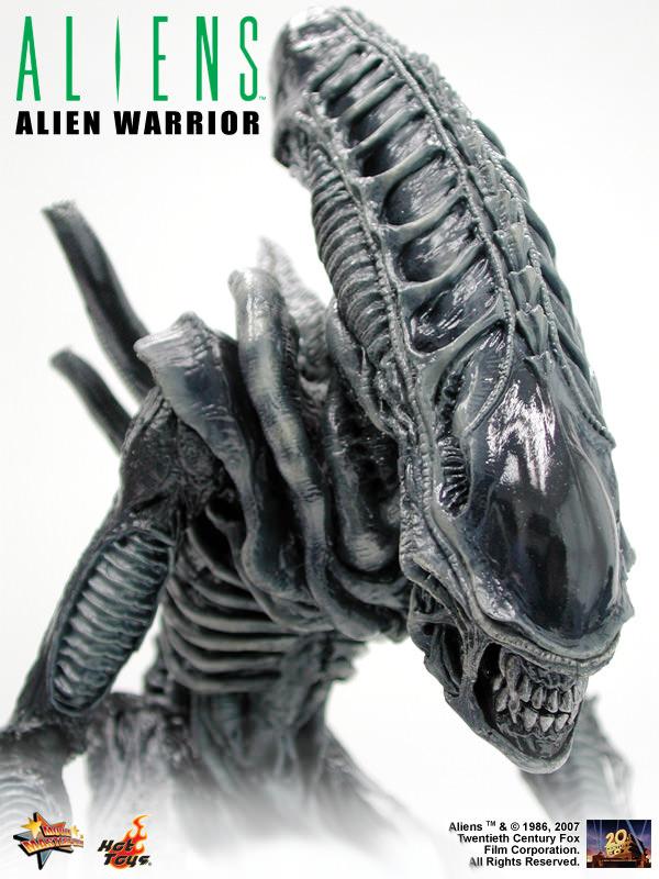 https://i.ibb.co/rGtPx8T/mms38-alien1.jpg