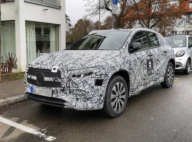 2020 - [Mercedes-Benz] EQ A - Page 4 8-DE3014-C-1-C3-E-4888-88-FF-1214-AB993-A3-E