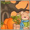 mf-mpp2-icon-nymph