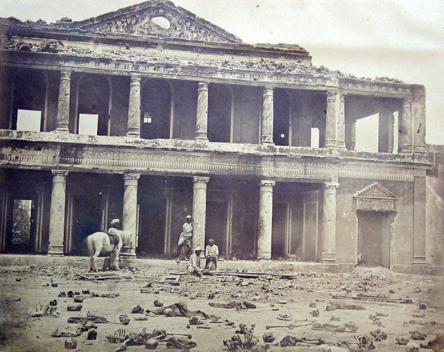 https://i.ibb.co/rGvQPZD/indian-sepoy-mutiny-rebellion-uprising-1857-rare-photos-34.jpg