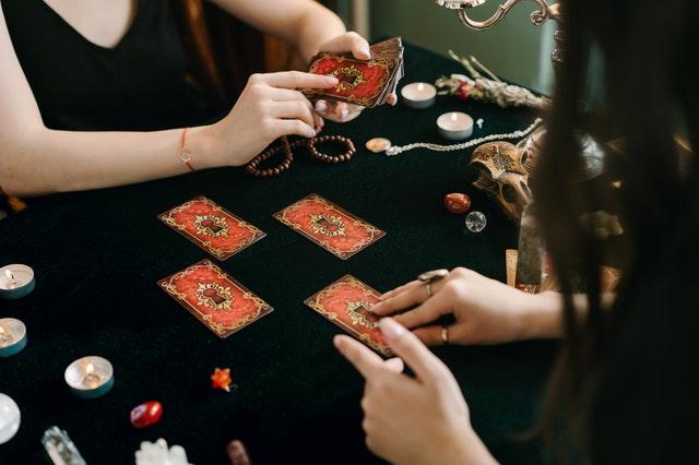https://i.ibb.co/rGxMPXg/slot-gambling.jpg
