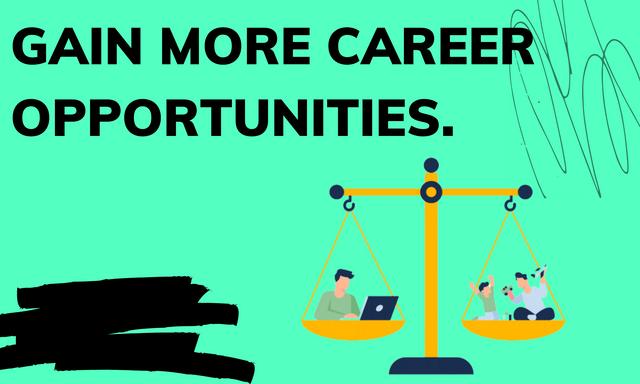 Gain-More-Career-Opportunities