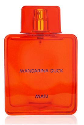 Mandarina-Duck-Man.png