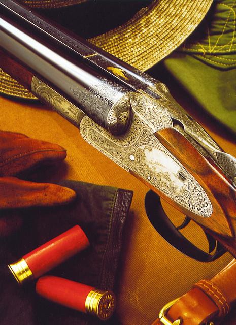 Dead-Pigeon-Gun