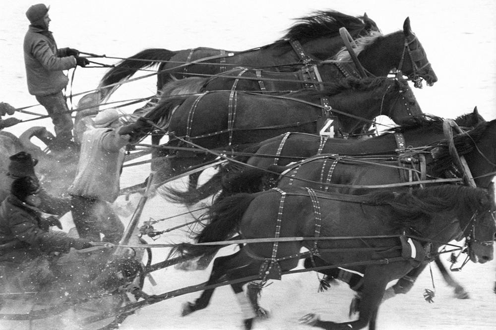 sovetskie poslevoennie fotografi abramochkin 1 5