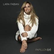 Lara Fabian - Papillon(S) (2020)