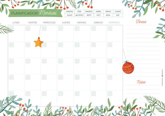 PLANNER-Mensual-Diciembre-2020-01