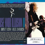 "Screenshot-2021-10-09-at-13-45-11-Guns-N-Roses-Live-Era-Photos-gunsnrosesliveera-Foto-e-video-di-Ins"" border=""0"