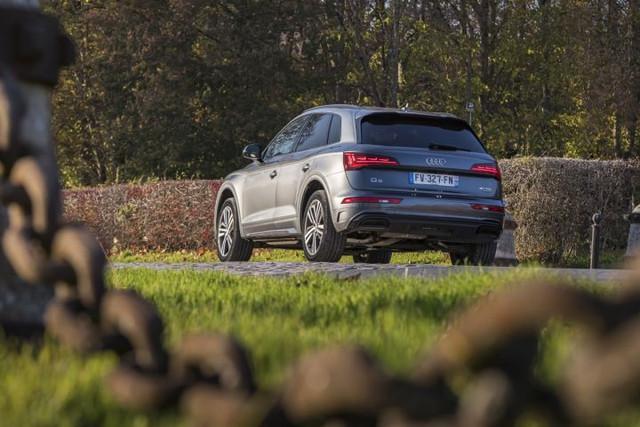 2020 - [Audi] Q5 II restylé - Page 3 1-E5-AB604-21-BC-4-BCF-86-C8-8-E97893-DE472