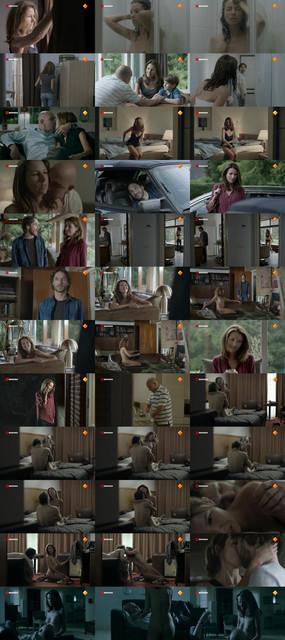 Van-God-Los-S04-E05
