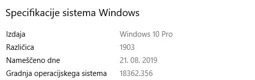 Opomba-2019-09-24-134508
