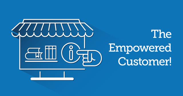 7 Cara Memberikan Edukasi Terhadap Pelanggan Anda