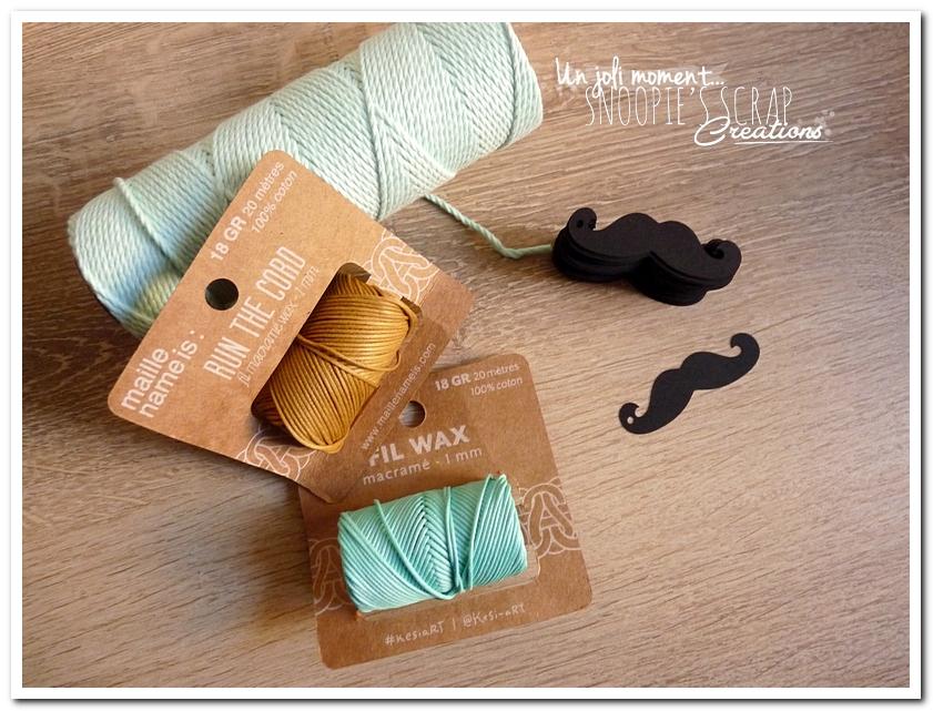 unjolimoment-com-serviettes-1