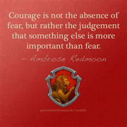 gryffindor-quote