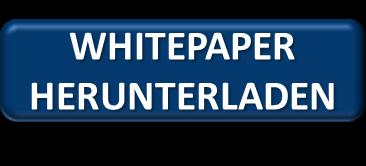 Whitepaper herunterladen