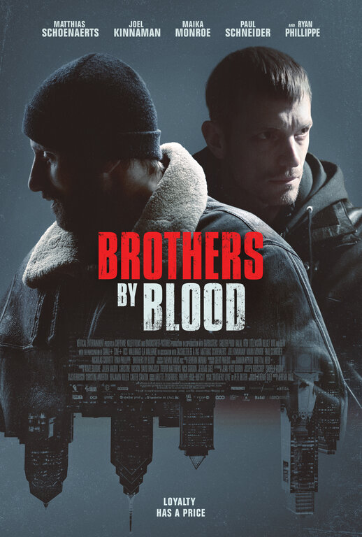 Brothers-by-Blood-2020.jpg