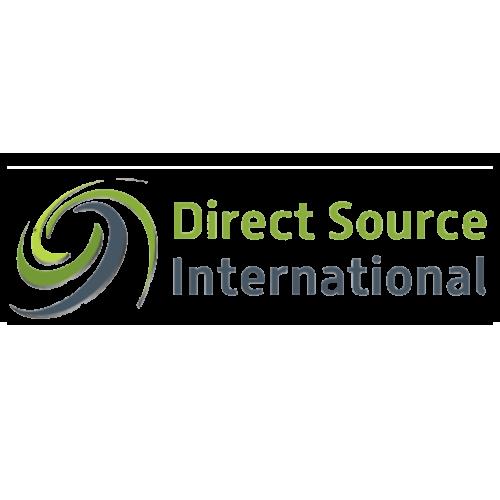 Direct-Source-International