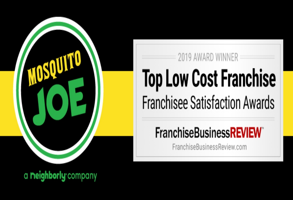 Business Review