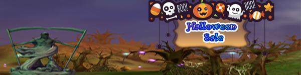 Halloween-600x150